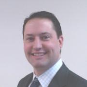 Steven Boyd, CFA