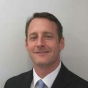 James Dailey, CPA